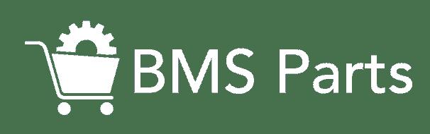 https://bmsparts.co.uk